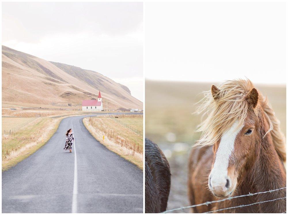 Iceland_Photography_0081.jpg