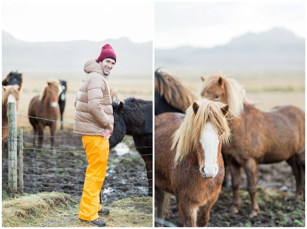 Iceland_Photography_0089.jpg