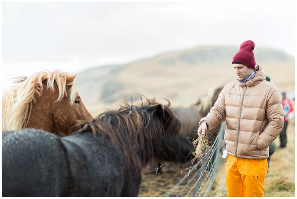 Iceland_Photography_0091.jpg