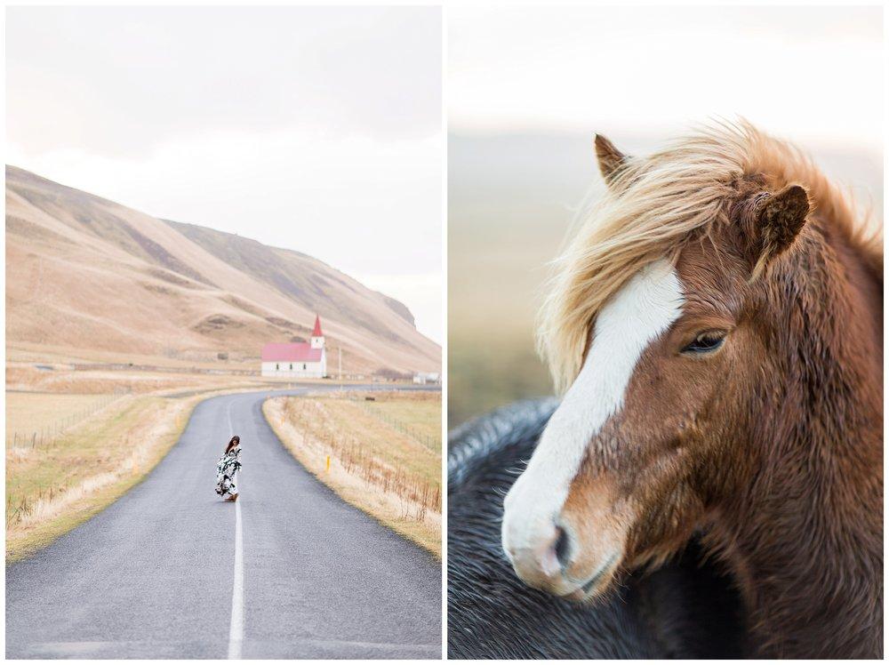Iceland_Photography_0096.jpg