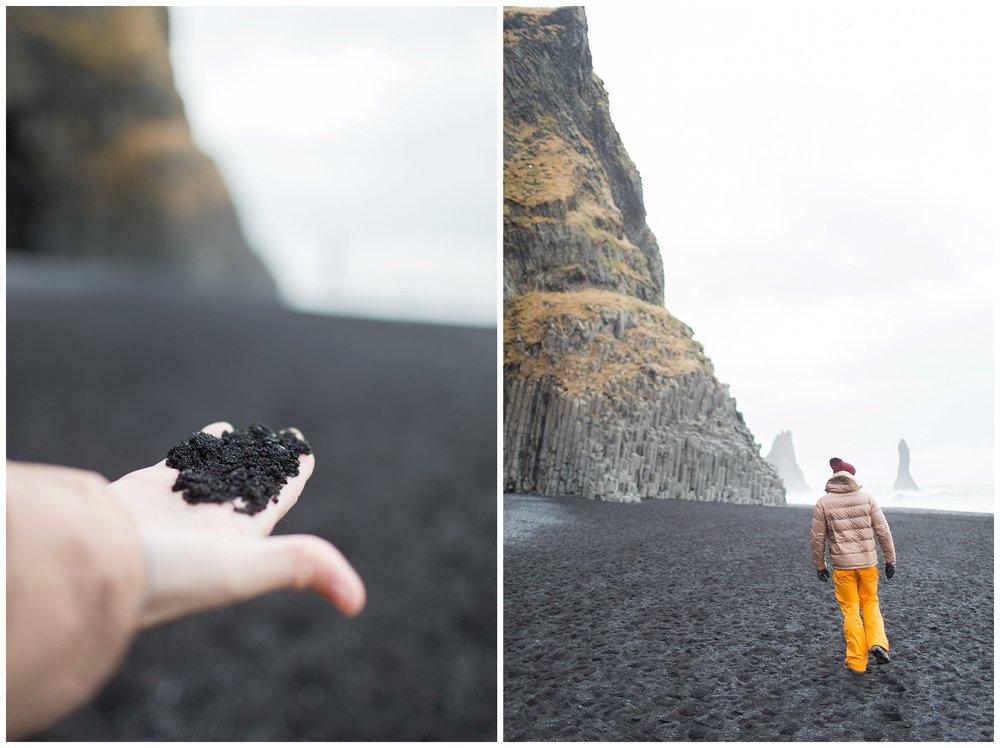 Iceland_Photography_0063.jpg