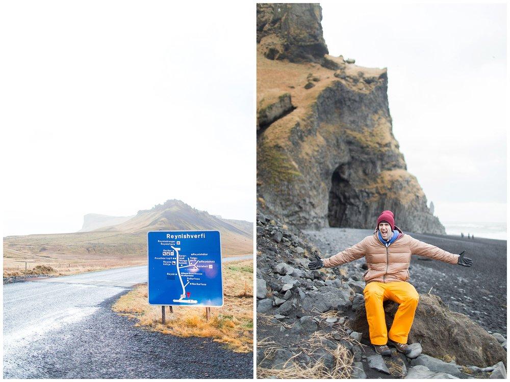 Iceland_Photography_0062.jpg