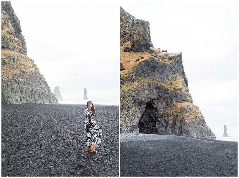 Iceland_Photography_0064.jpg