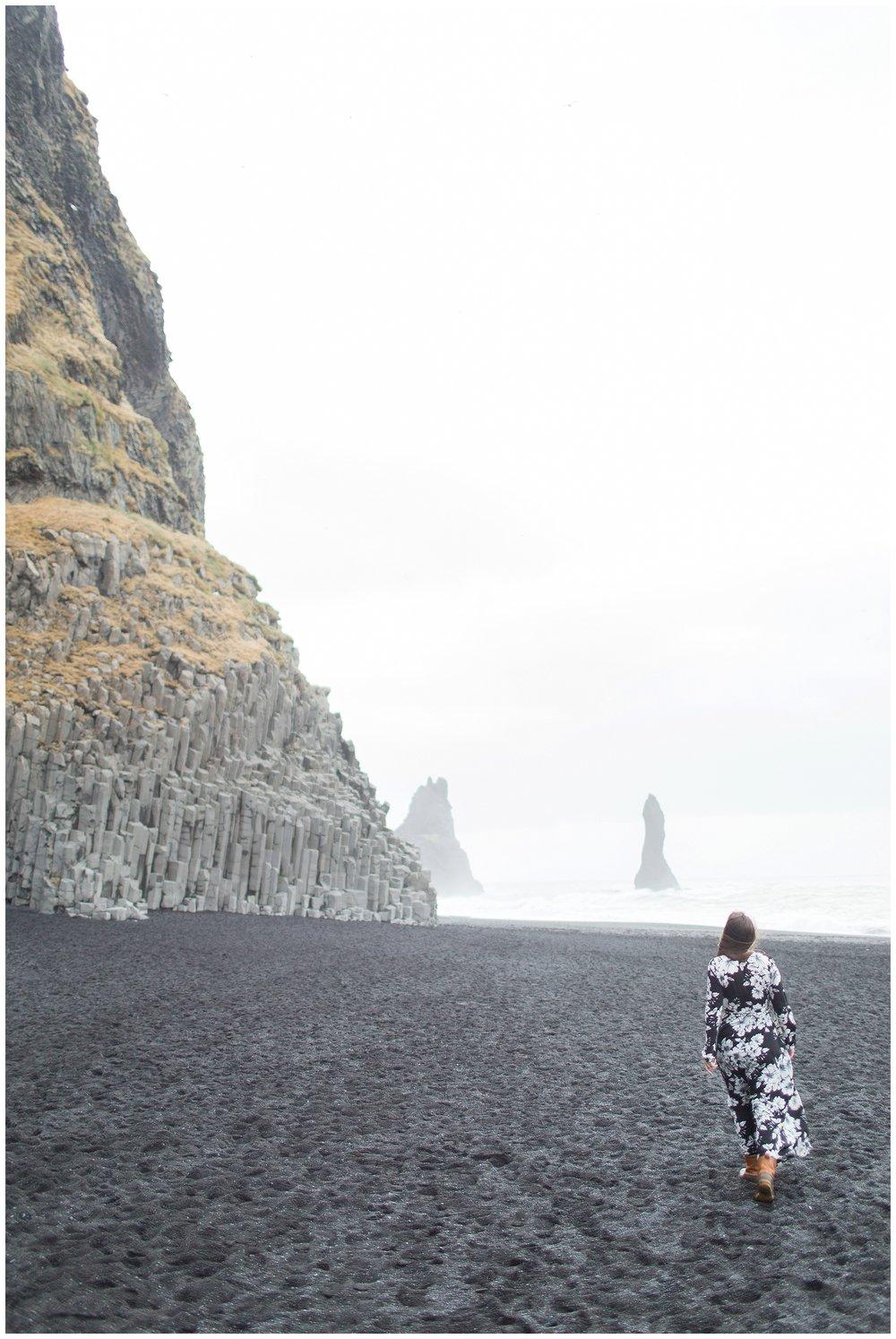 Iceland_Photography_0065.jpg