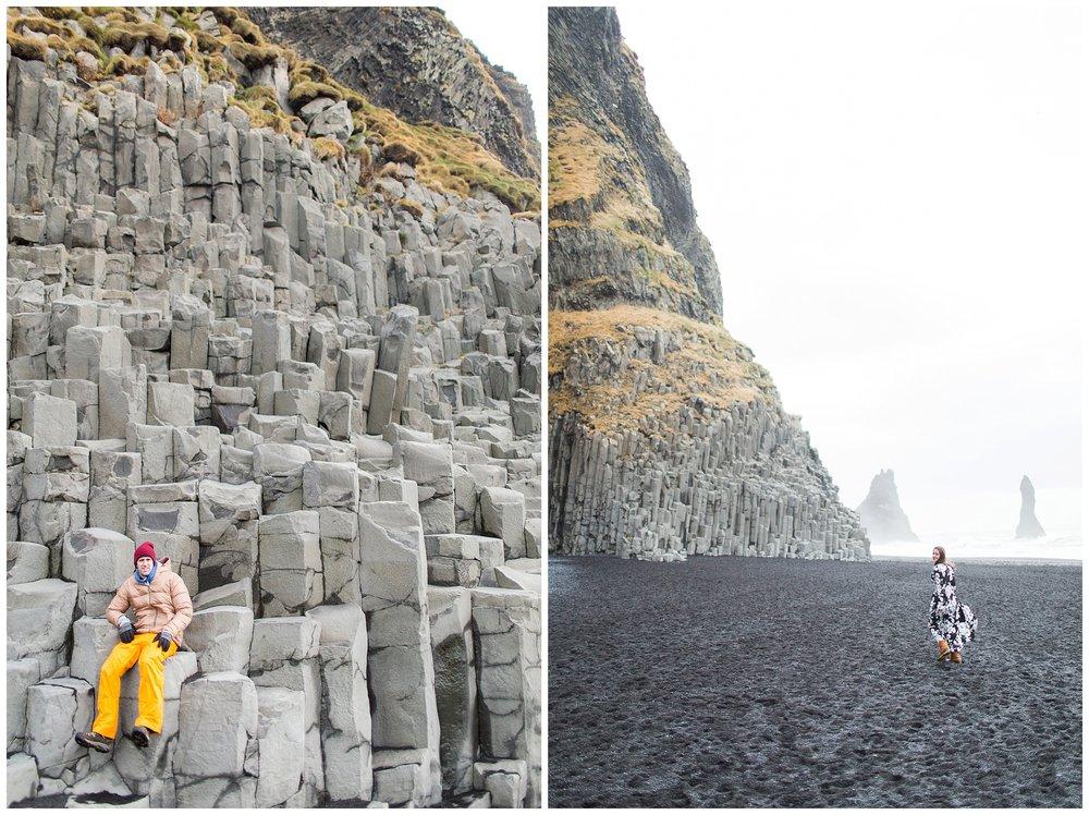 Iceland_Photography_0066.jpg