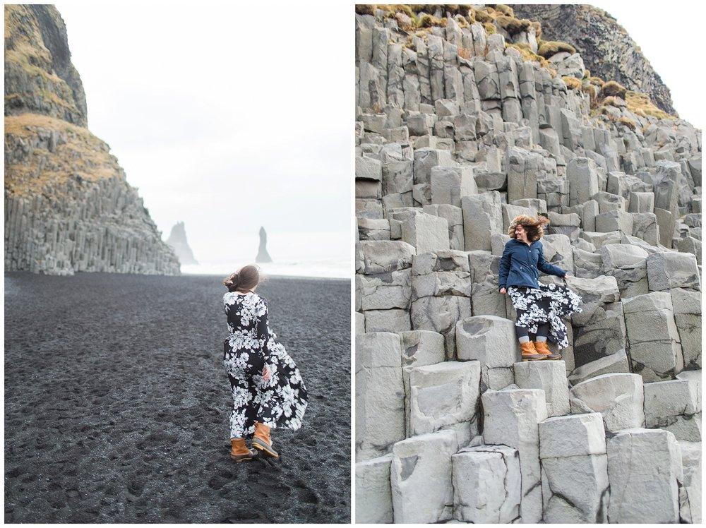 Iceland_Photography_0068.jpg