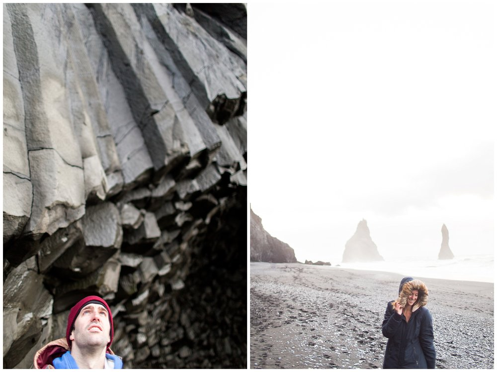 Iceland_Photography_0069.jpg