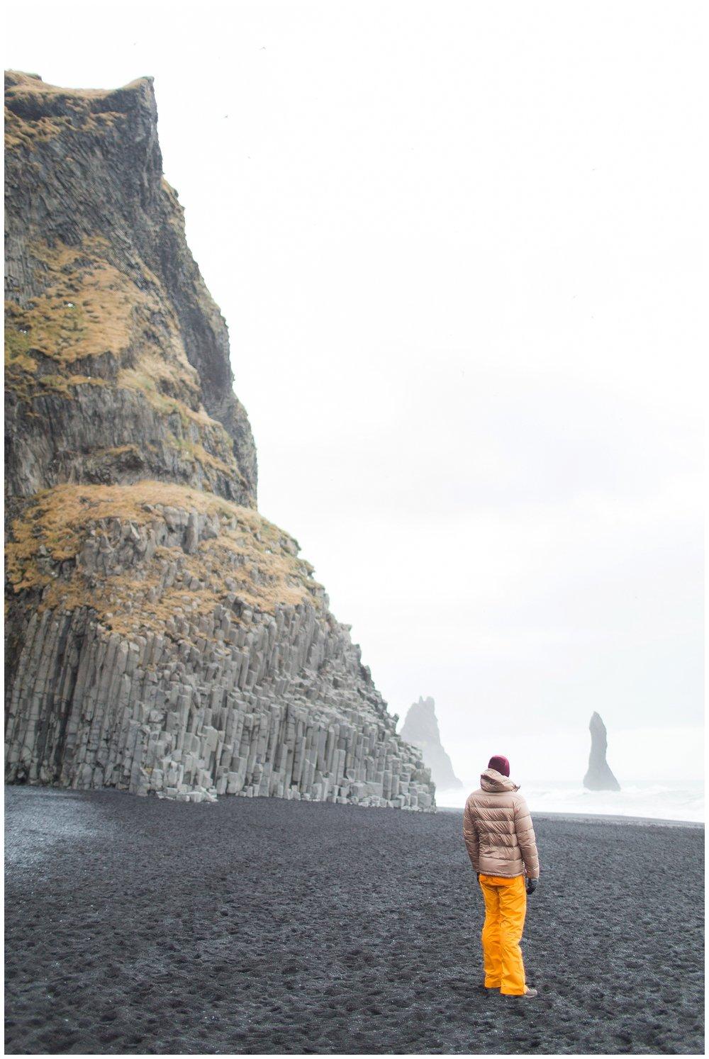 Iceland_Photography_0070.jpg