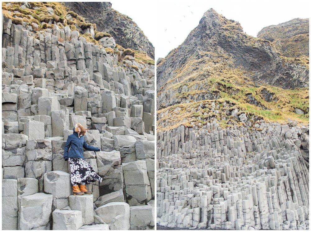 Iceland_Photography_0072.jpg