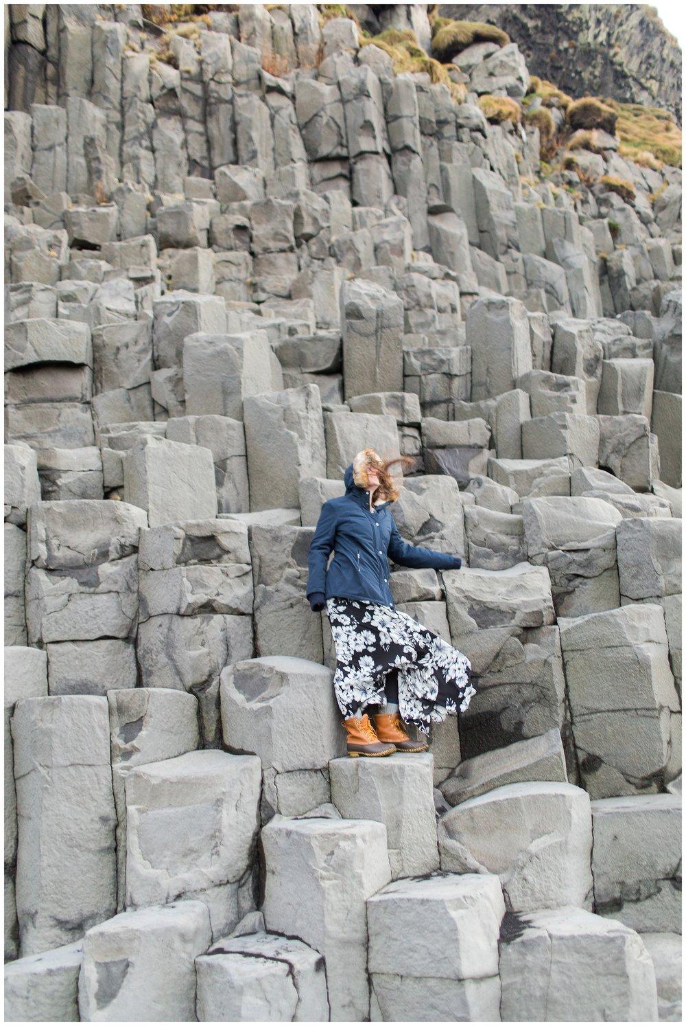 Iceland_Photography_0071.jpg