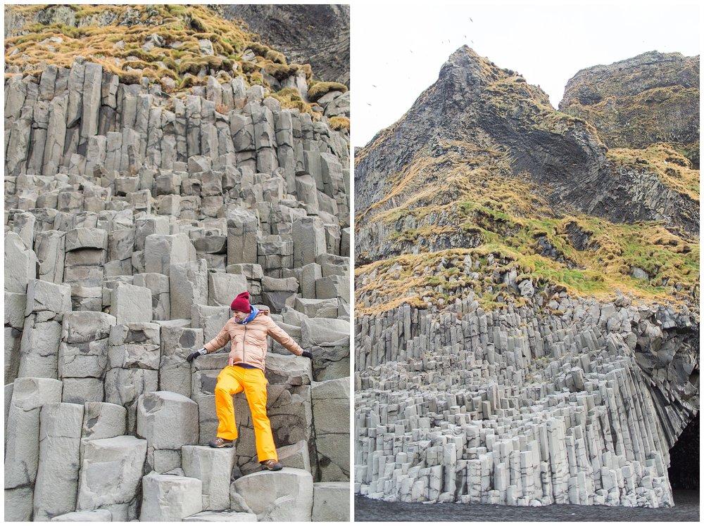 Iceland_Photography_0073.jpg