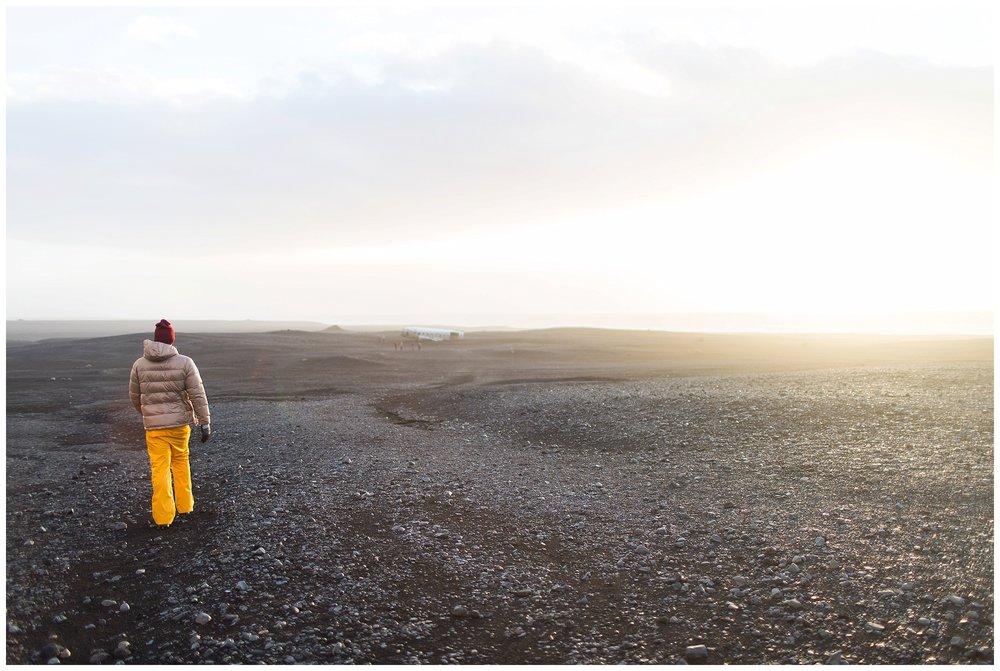Iceland_Photography_0099.jpg