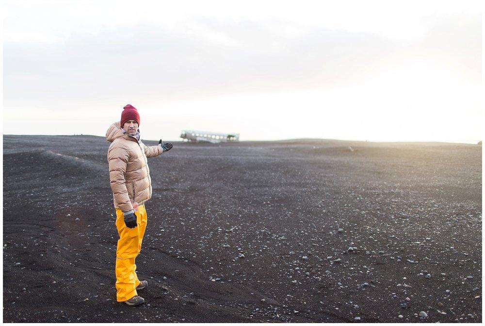 Iceland_Photography_0100.jpg