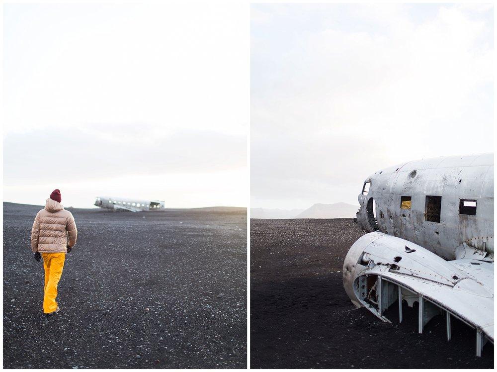Iceland_Photography_0102.jpg