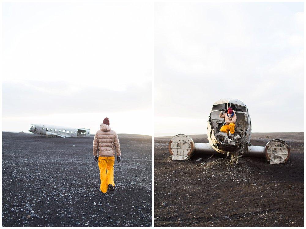 Iceland_Photography_0103.jpg