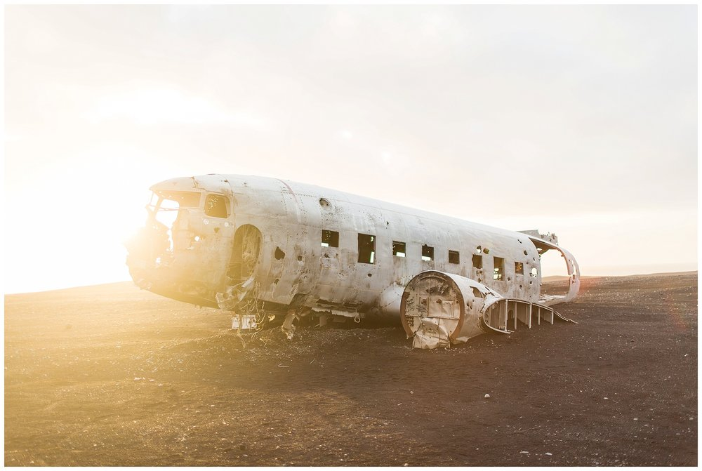 Iceland_Photography_0106.jpg