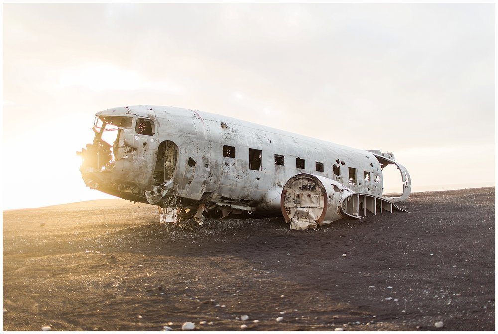 Iceland_Photography_0107.jpg