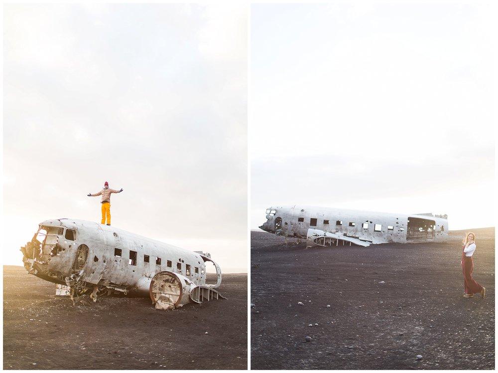 Iceland_Photography_0108.jpg