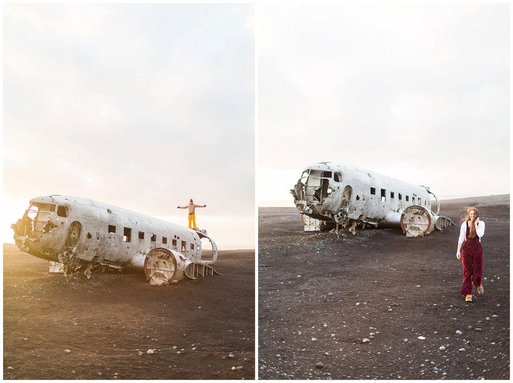 Iceland_Photography_0111.jpg