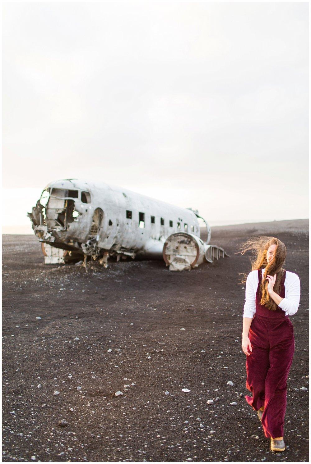 Iceland_Photography_0110.jpg