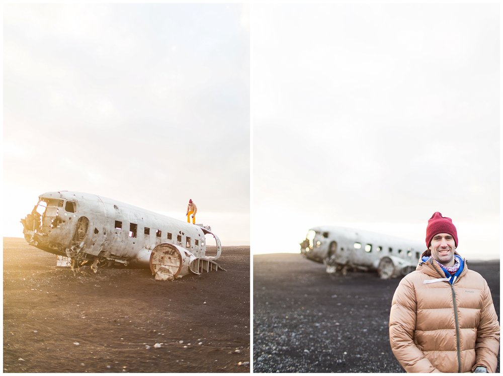 Iceland_Photography_0113.jpg