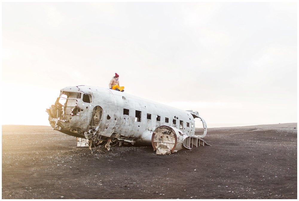 Iceland_Photography_0121.jpg