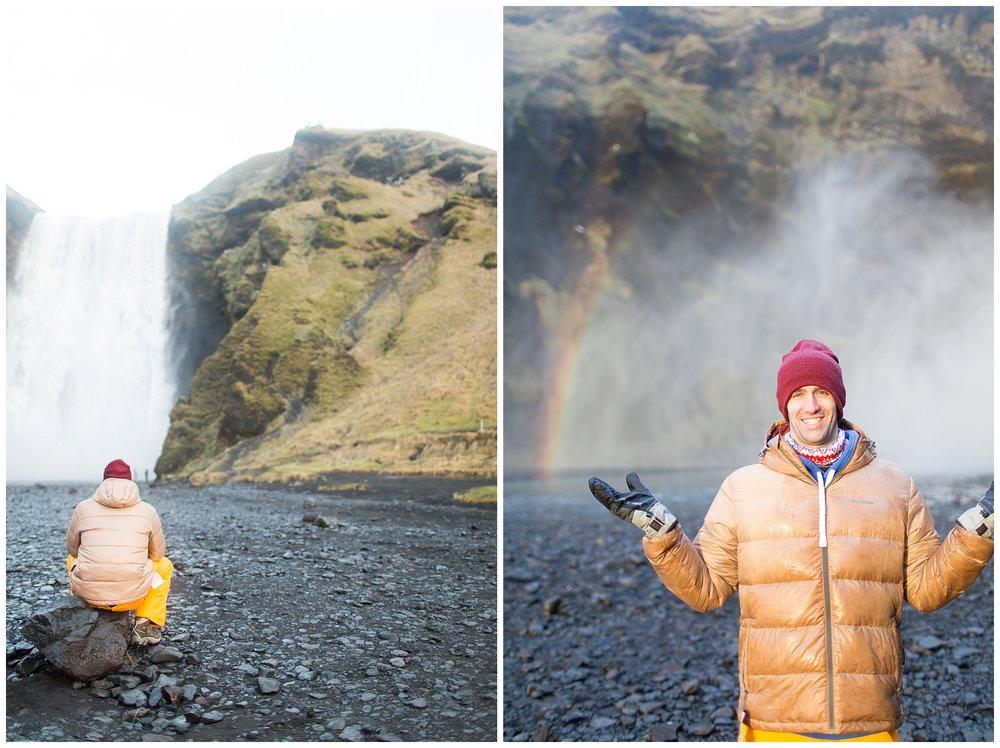 Iceland_Photography_0125.jpg