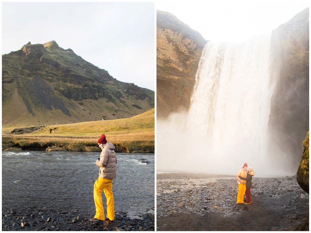 Iceland_Photography_0126.jpg
