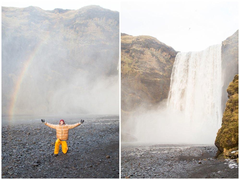 Iceland_Photography_0128.jpg