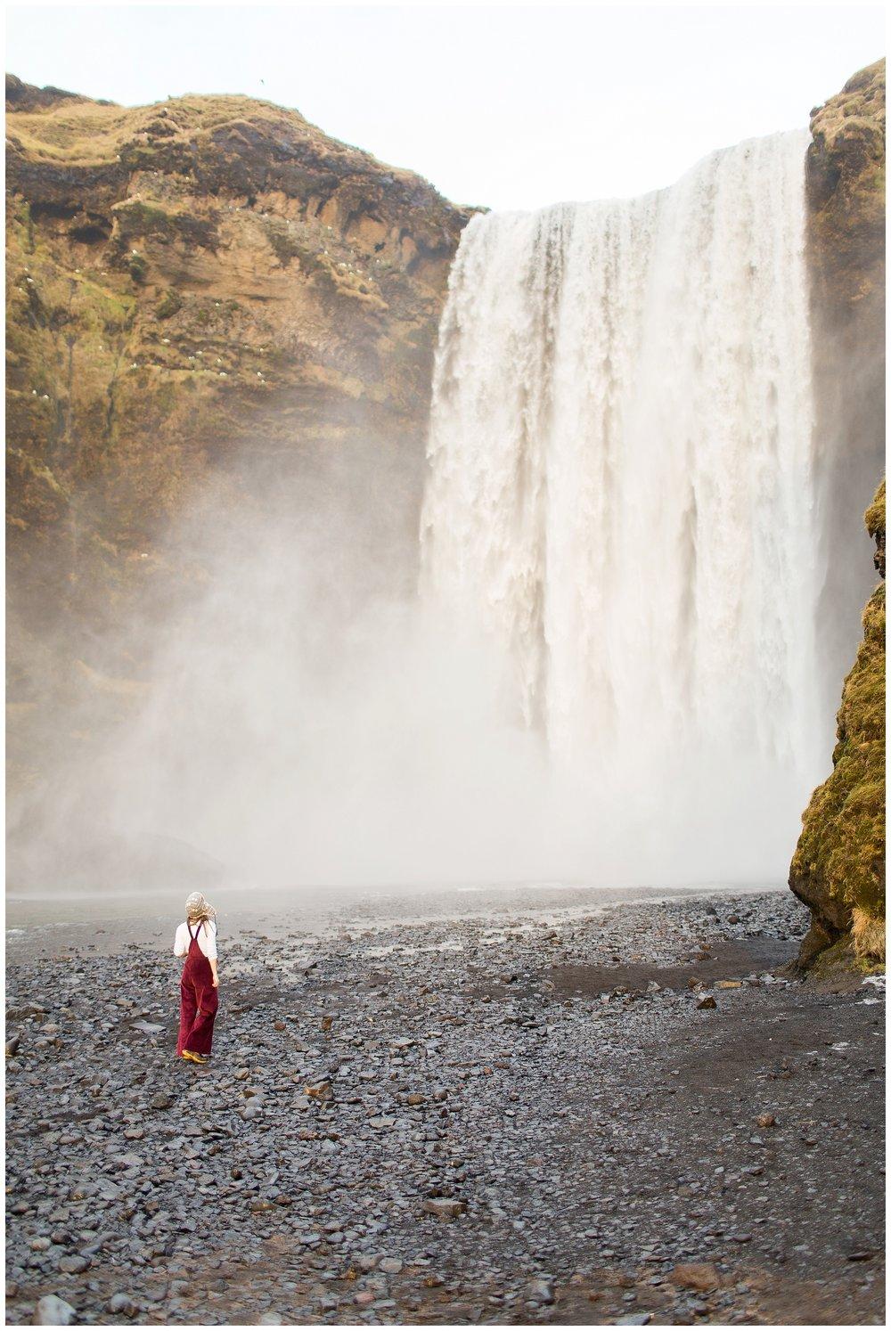 Iceland_Photography_0127.jpg