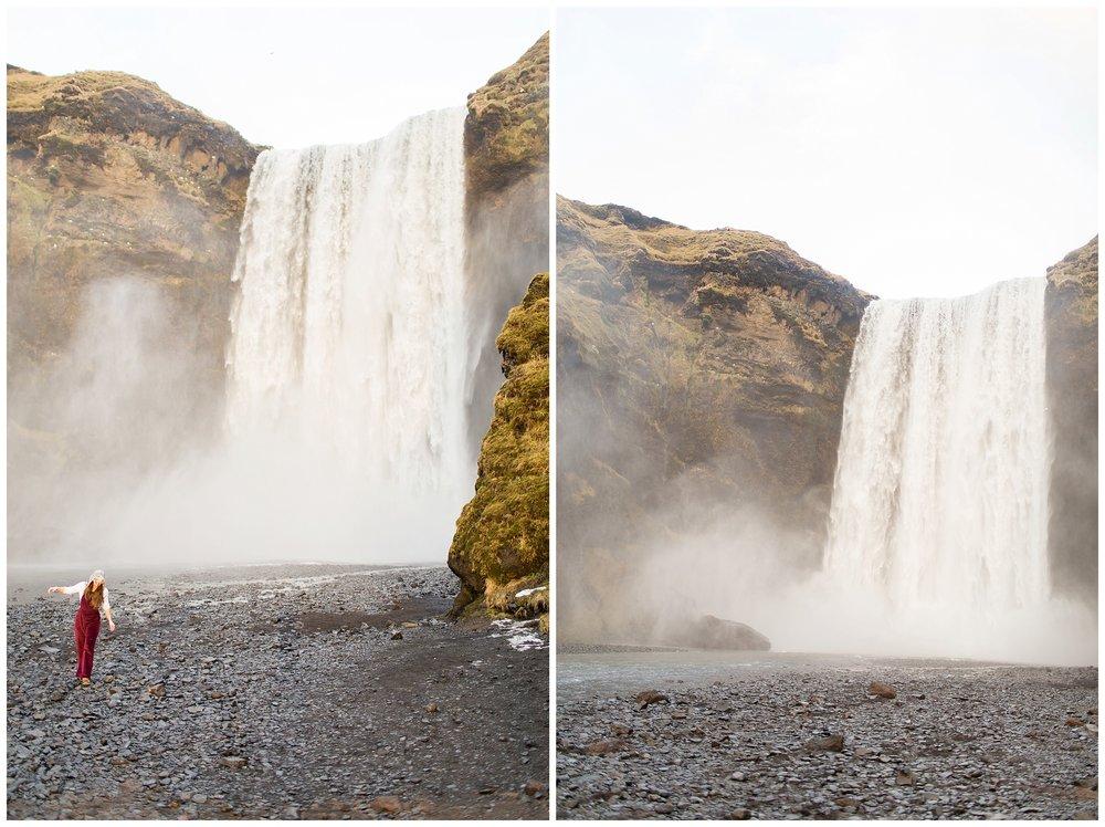 Iceland_Photography_0129.jpg