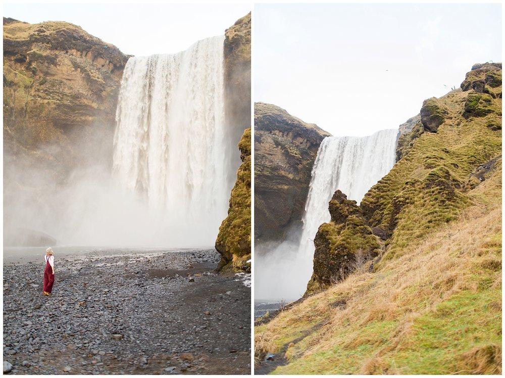 Iceland_Photography_0130.jpg