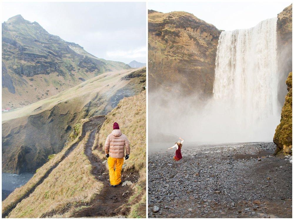 Iceland_Photography_0131.jpg