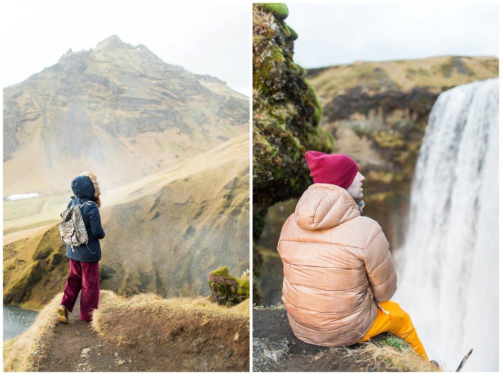 Iceland_Photography_0133.jpg