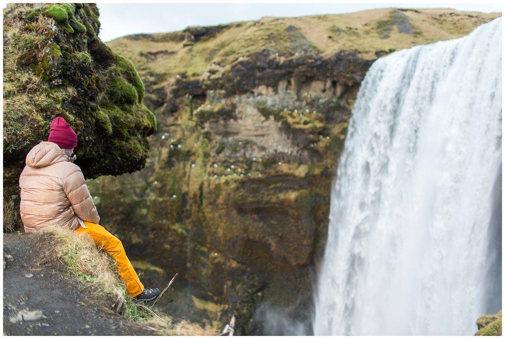 Iceland_Photography_0132.jpg