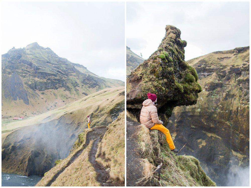 Iceland_Photography_0134.jpg