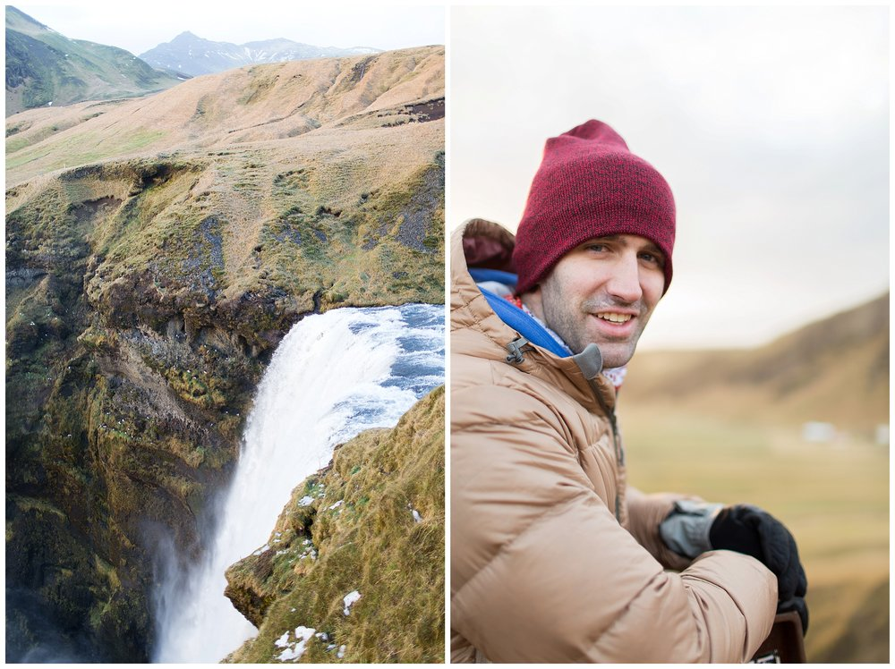 Iceland_Photography_0135.jpg