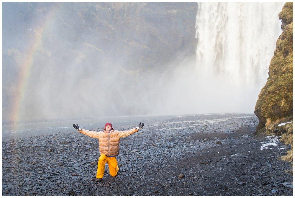 Iceland_Photography_0137.jpg
