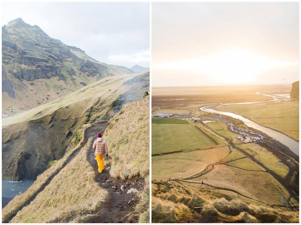Iceland_Photography_0136.jpg