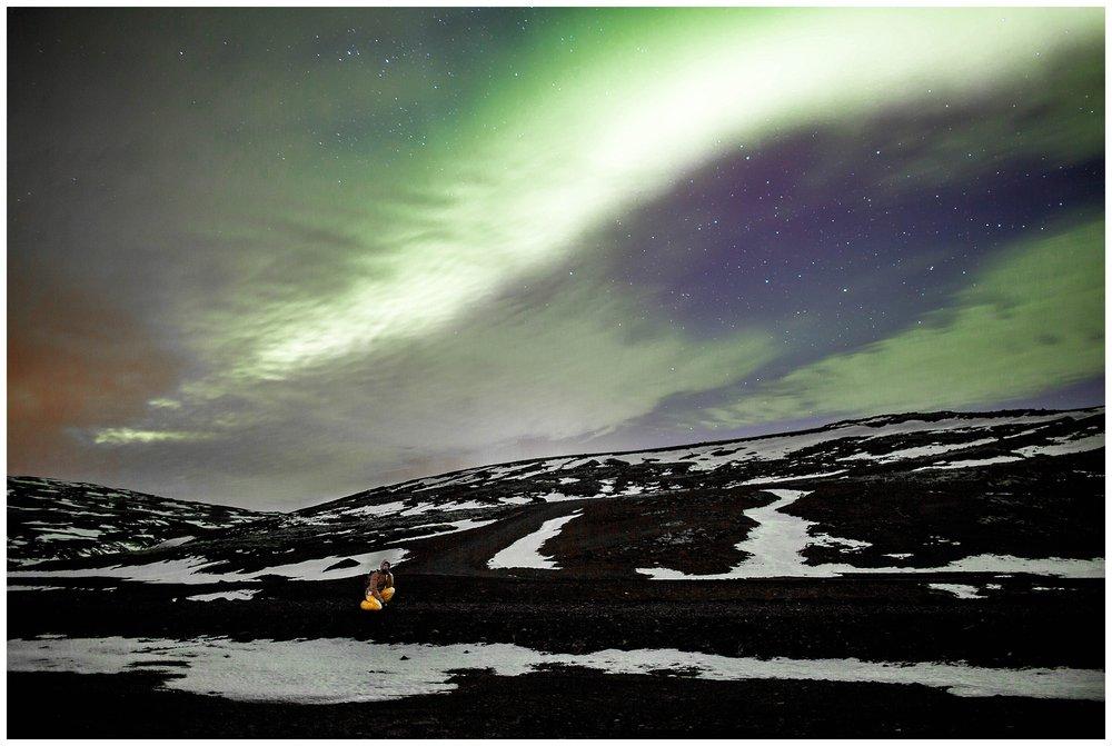 Iceland_Photography_0212.jpg