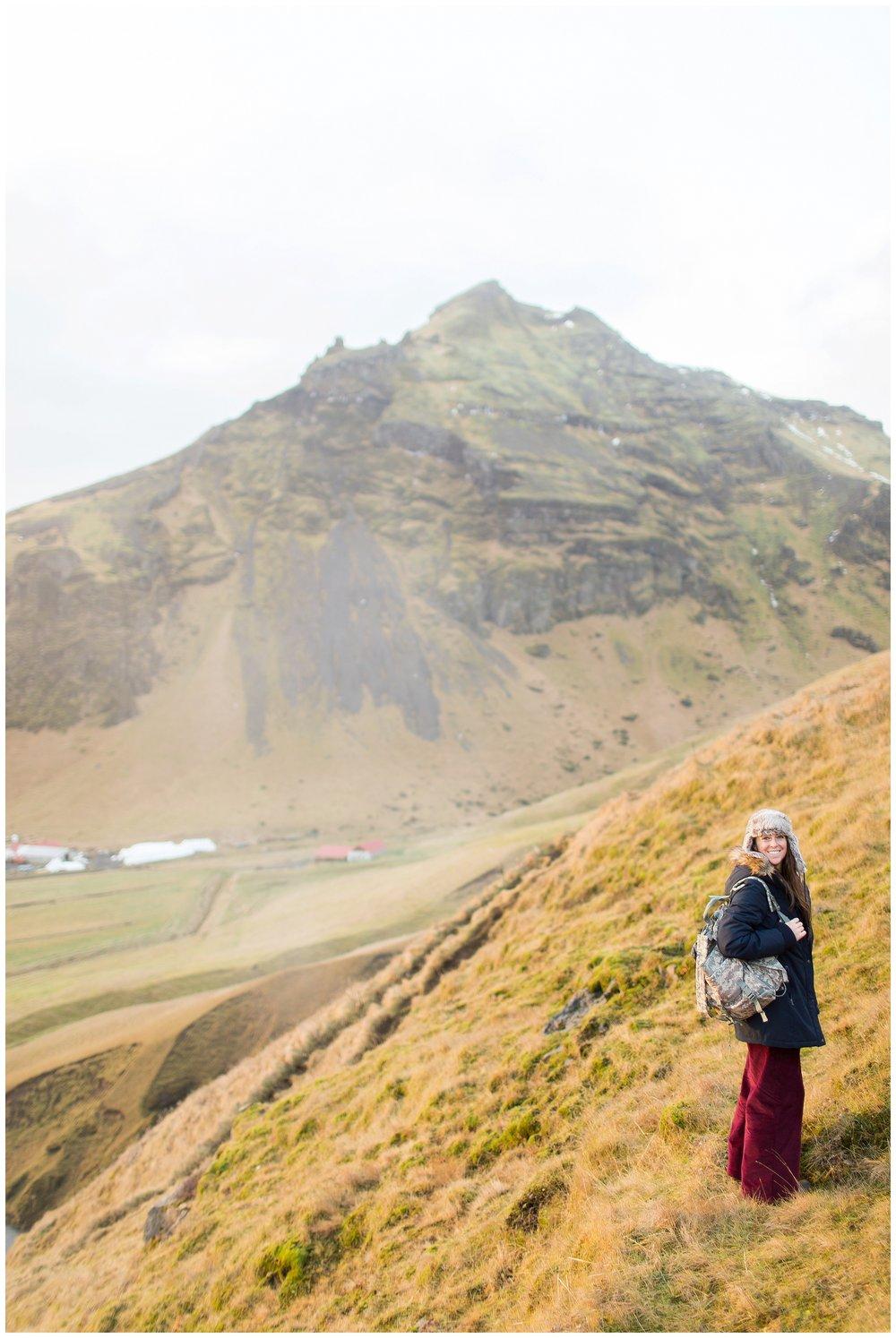 Iceland_Photography_0138.jpg