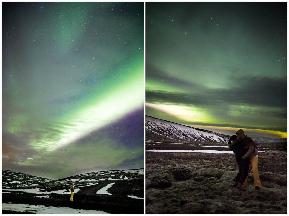 Iceland_Photography_0213.jpg