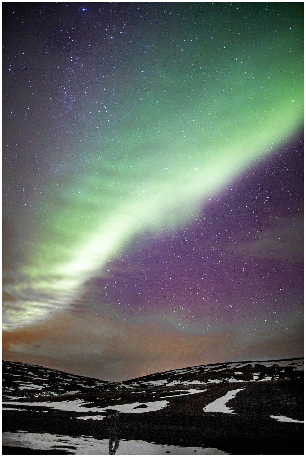 Iceland_Photography_0215.jpg