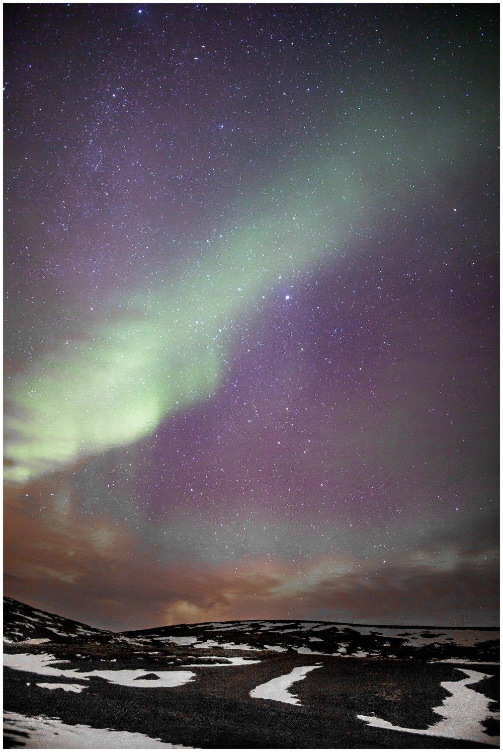 Iceland_Photography_0214.jpg