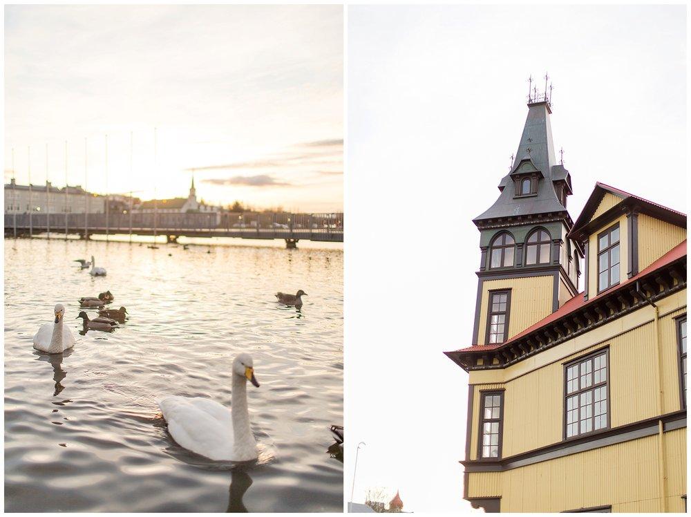 Iceland_Photography_0144.jpg