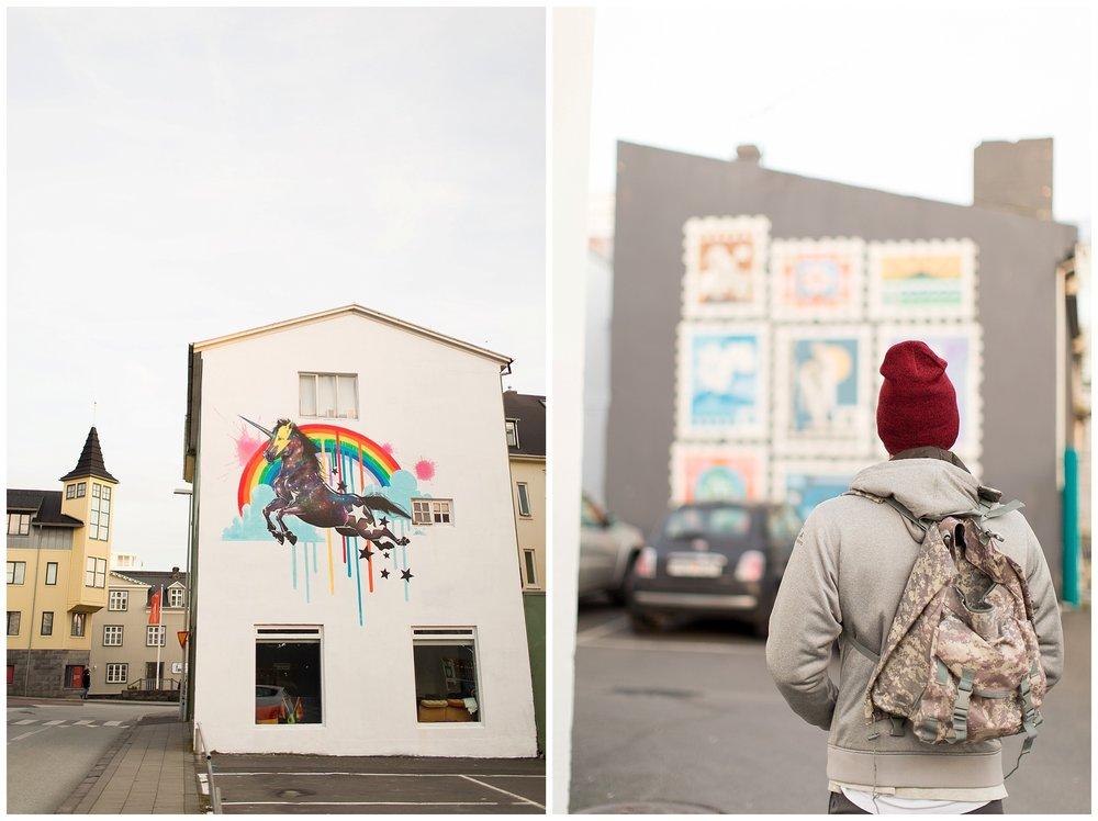 Iceland_Photography_0145.jpg