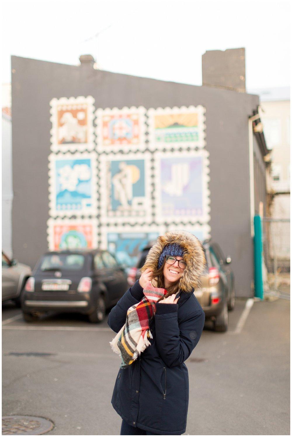 Iceland_Photography_0146.jpg