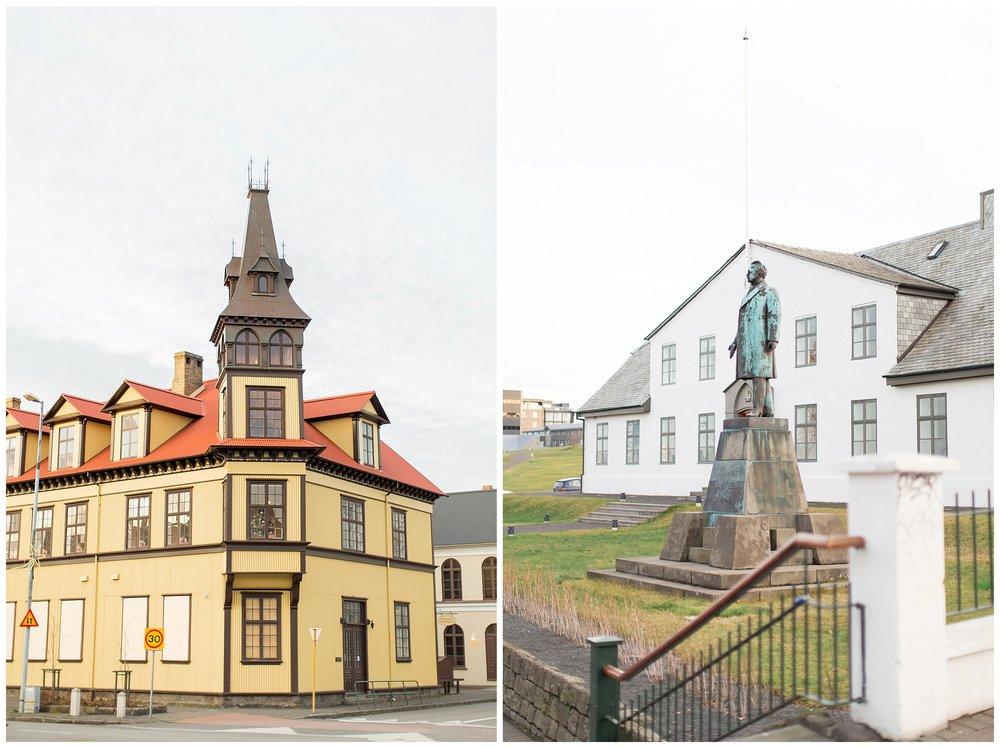 Iceland_Photography_0151.jpg