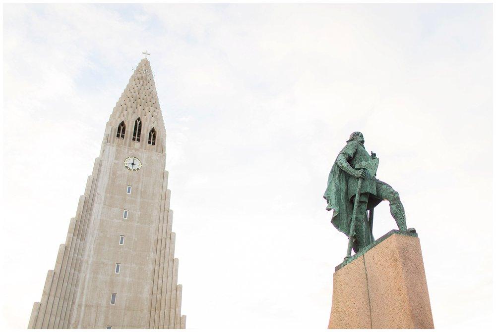 Iceland_Photography_0159.jpg