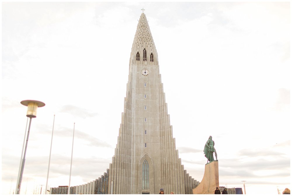 Iceland_Photography_0161.jpg